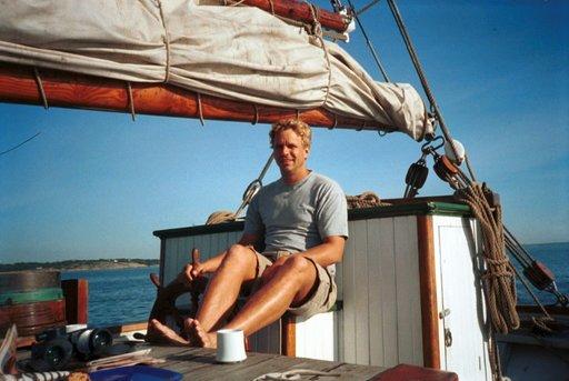 Båtførerkurs