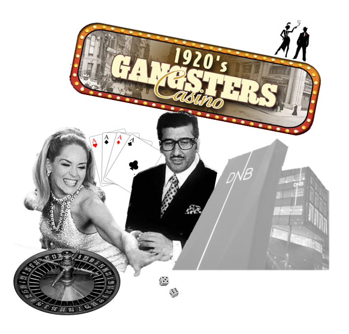 Casino royale vodkaster casino download free no play